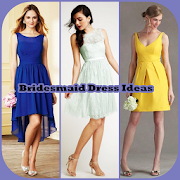 Latest Bridesmaid Dress Ideas