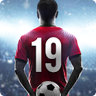 Copa do Mundo 2019 icon