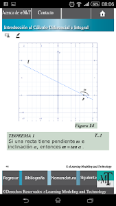 Cálculo Diferencial e Integral screenshot 13