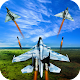 Airforce Mission Jet Strike for PC-Windows 7,8,10 and Mac