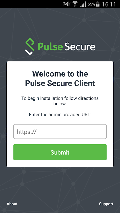 Pulse Secure - Android Apps on Google Play