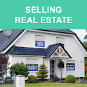 Selling Real Estate icon