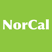 NorCal Business & Tax Services