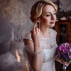 Wedding photographer Artem Kosolapov (kosolapov). Photo of 22.02.2018
