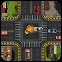 Traffic Tango Racer icon