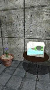 脱出ゲーム-Tortoiseshell15- screenshot 3