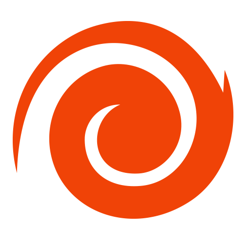 Funtap.vn avatar image