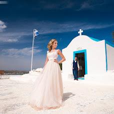 Wedding photographer Aris Kostemyakov (Aristaphoto). Photo of 22.06.2018