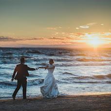Wedding photographer Yuliya Belashova (belashova). Photo of 16.08.2015