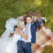 Wedding photographer Dmitriy Bekh (behfoto). Photo of 03.02.2015