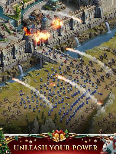 Revenge of Sultans 1.7.15 androidappsheaven.com 17