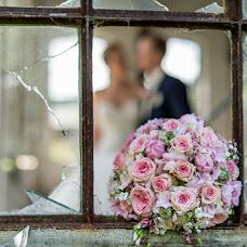 Wedding photographer Bernd Manthey (berndmanthey). Photo of 22.08.2017