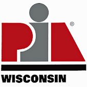 PIA of WI