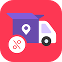 Packers & Movers by NoBroker icon