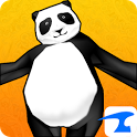 Yoga Panda icon