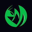 Mantis Gamepad Pro Beta - Free & No-Root KeyMapper icon