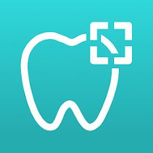 Toothpic Download on Windows