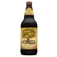 Logo of Sierra Nevada & Dogfish Head Life And Limb