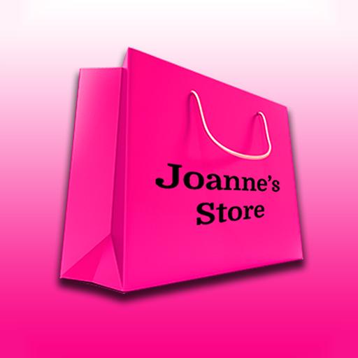 Joannes Store