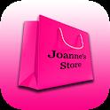 Joannes Store icon