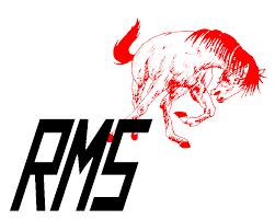 logo 2.0.png