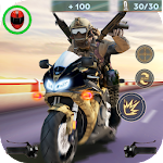 US ARMY: MOTO RACER 1.0.5