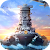 Fleet Glory file APK for Gaming PC/PS3/PS4 Smart TV