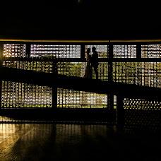Hochzeitsfotograf Victor Rodriguez urosa (victormanuel22). Foto vom 26.11.2018