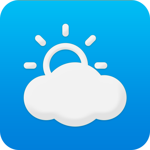 Clima 天氣 App LOGO-硬是要APP