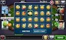 screenshot of Texas HoldEm Poker Deluxe Pro