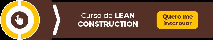 Curso de Lean Construction