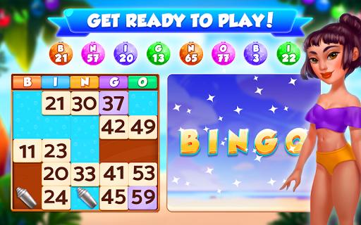 Bingo Bash: Live Bingo Games & Free Slots By GSN  screenshots 11