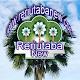Web Rádio Reriutaba New
