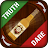 Spin The Bottle: Truth Or Dare 1.0.8 Apk