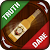 Spin The Bottle: Truth Or Dare file APK for Gaming PC/PS3/PS4 Smart TV