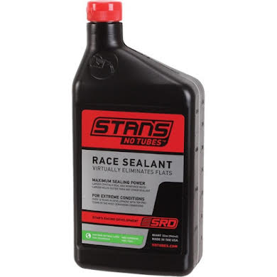 Stans No Tubes Race Sealant 32oz