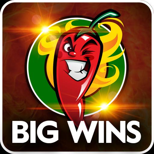WIN Vegas: 777 Classic Slots Casino Free