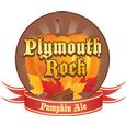 Rockyard Plymouth Rock Pumpkin Ale