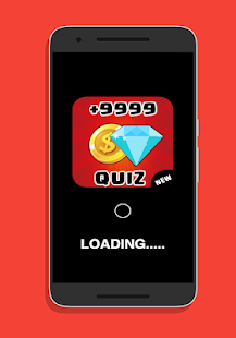 Game Quiz For Free Fire APK for Windows Phone