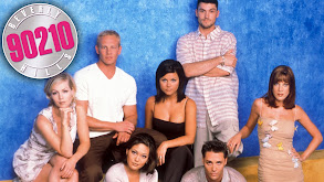 Beverly Hills, 90210 thumbnail