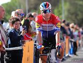 Fabio Jakobsen is 50% zeker dat hij opnieuw sprints gaat winnen