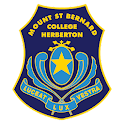 Mount St Bernard College