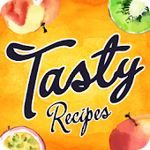 Tasty Recipes & Cooking Videos