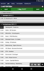 NA fotball screenshot 6