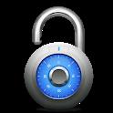 HandsFree Answer Pro License icon
