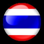 App VPN Thailand - Free•Unblock•Proxy apk for kindle fire