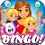 Mother\'s Day Bingo file APK Free for PC, smart TV Download