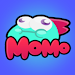MoMo Monster APK