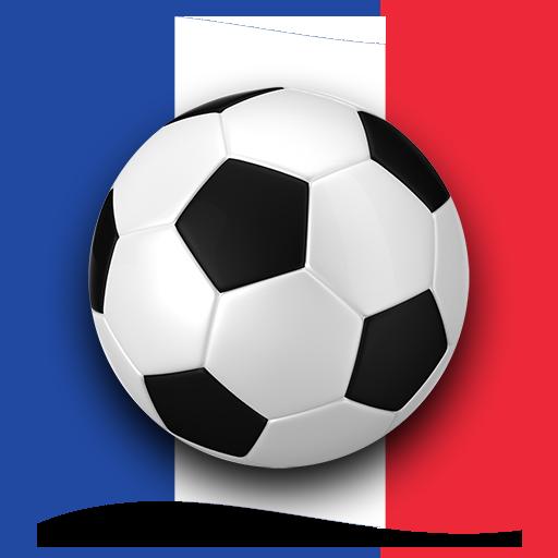 Euro 2016 France Jalvasco file APK Free for PC, smart TV Download