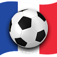 Euro 2016 F.. file APK for Gaming PC/PS3/PS4 Smart TV